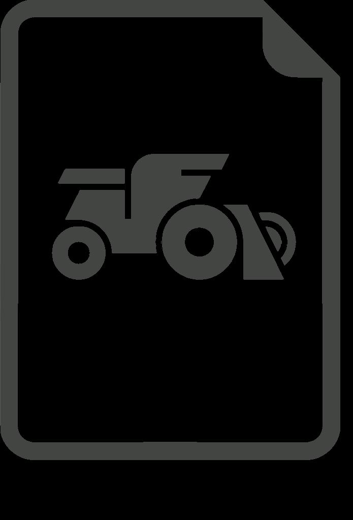 Design Patent Application Icon - Eastgate IP - Bellevue, WA