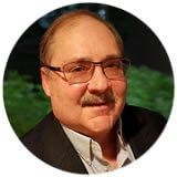 Tim Seeley - IP Patent Attorney Mediator - Bellevue, WA