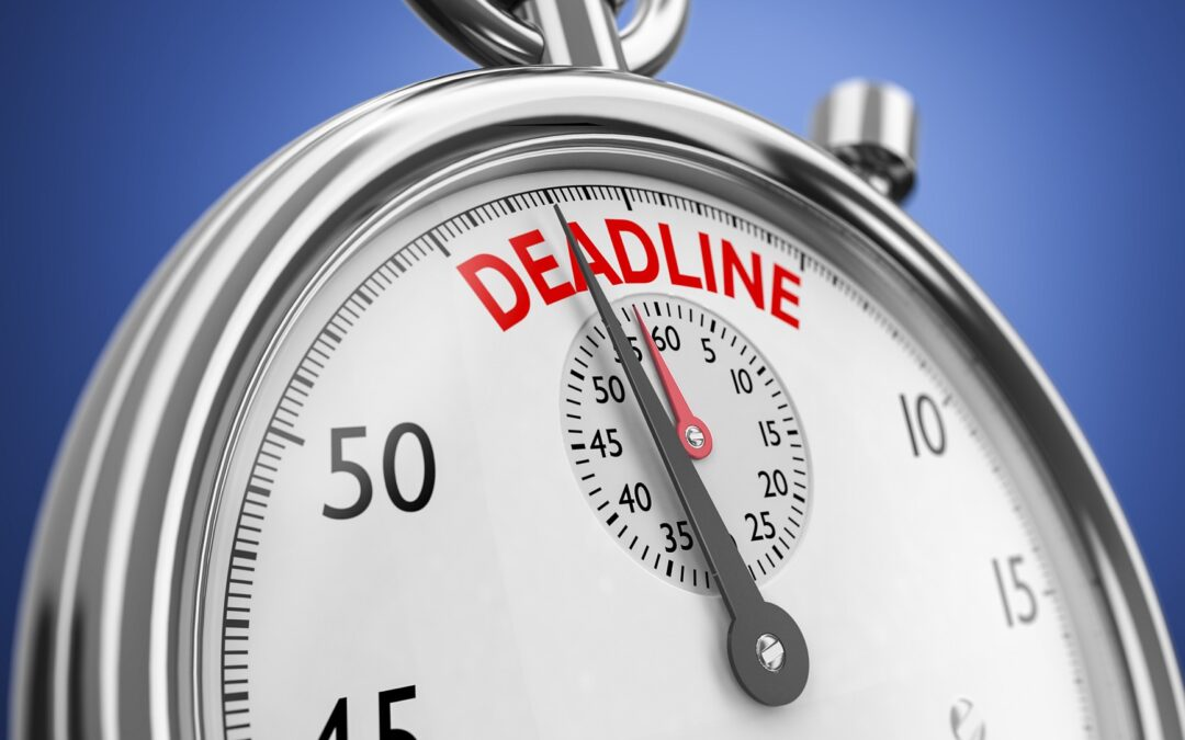 USPTO-Extends-Deadlines-Due-To-Covid-19