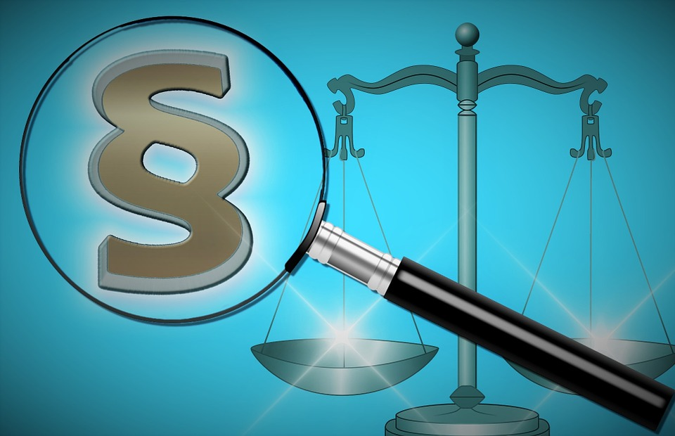 Apple, Cisco, Google, Intel Sue the Director of the USPTO Alleging Purported New Rule Applying Fintiv Factors Violates Administrative Procedure Act