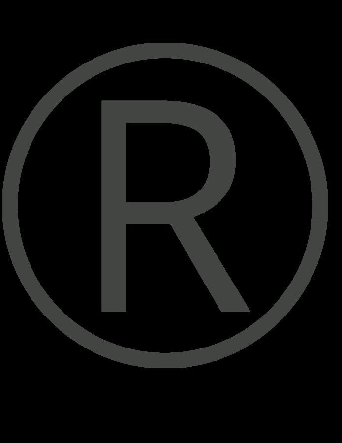 Trademark Icon - Eastgate IP - Bellevue, WA