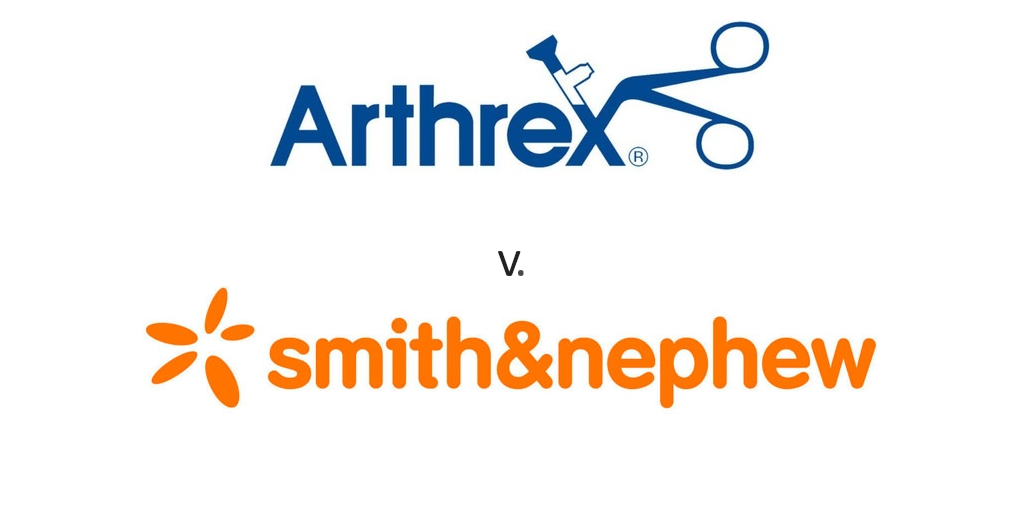 Supreme Court Takes Up Arthrex – A Review of the Issues